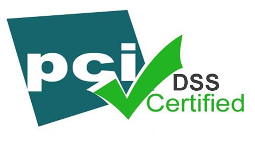 PCI council